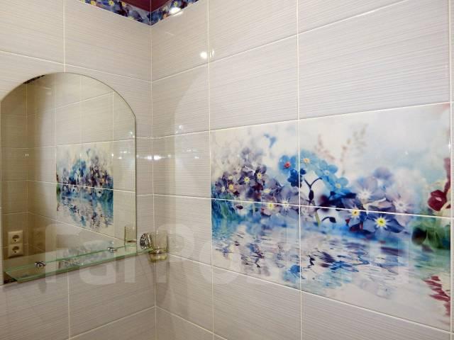 1-комнатная, улица Шаляпина 6. Московский, 32 кв.м. Ванная
