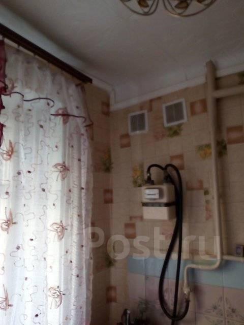 3-комнатная, проспект Первостроителей 19/4. цо, агентство, 52 кв.м.