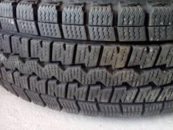 Dunlop Winter Maxx. Зимние, без шипов, 2014 год, износ: 5%, 4 шт