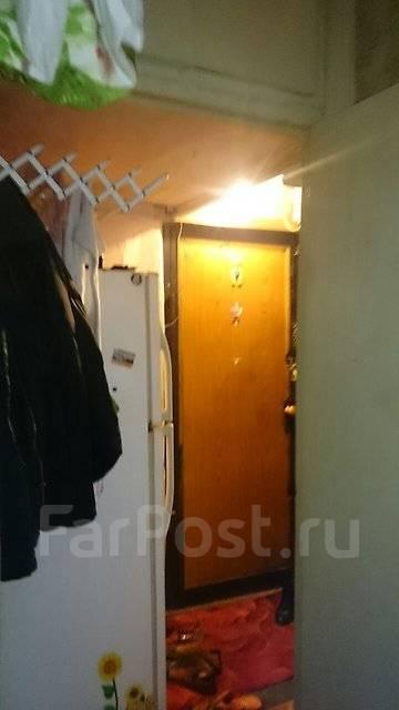 2-комнатная, улица Ленинградская 25а. агентство, 44 кв.м.