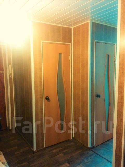 2-комнатная, проспект Октябрьский 17к3. центральный, агентство, 47 кв.м.