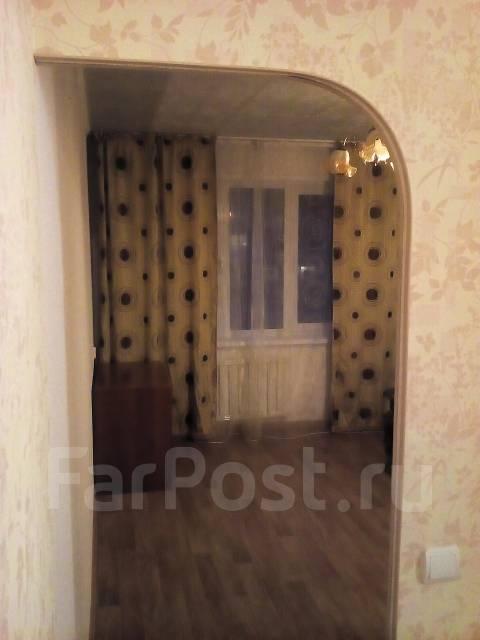 Гостинка, улица Калининская 9. Калининская , частное лицо, 24 кв.м.