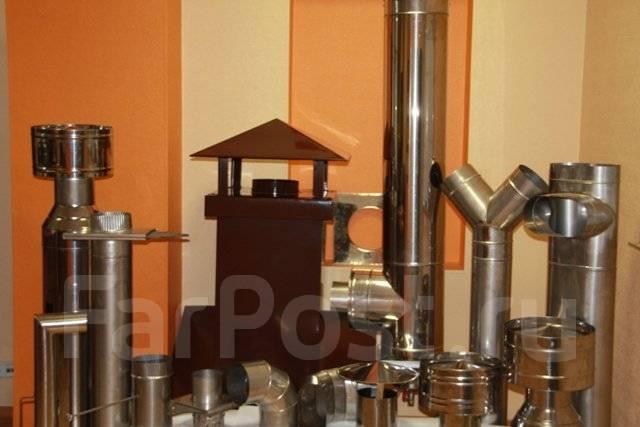 Водосточные и дренажные системы. Под заказ