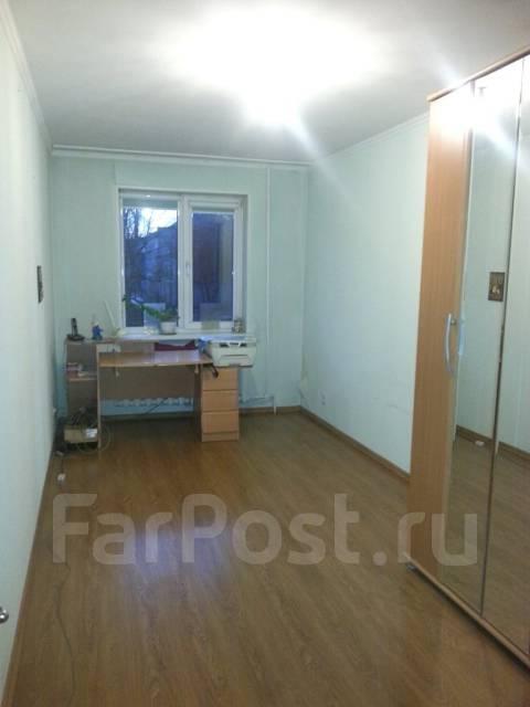 2-комнатная, Ленинградская. Центр, агентство, 44 кв.м. Интерьер