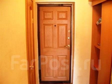 1-комнатная, Волгоградская, 11. п. Джамку, частное лицо, 35 кв.м.