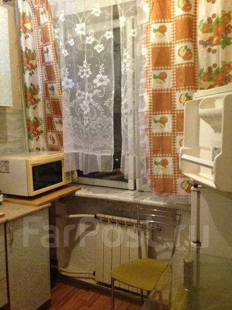 Гостинка, улица Пограничная 36б. Пограничная, агентство, 28 кв.м.