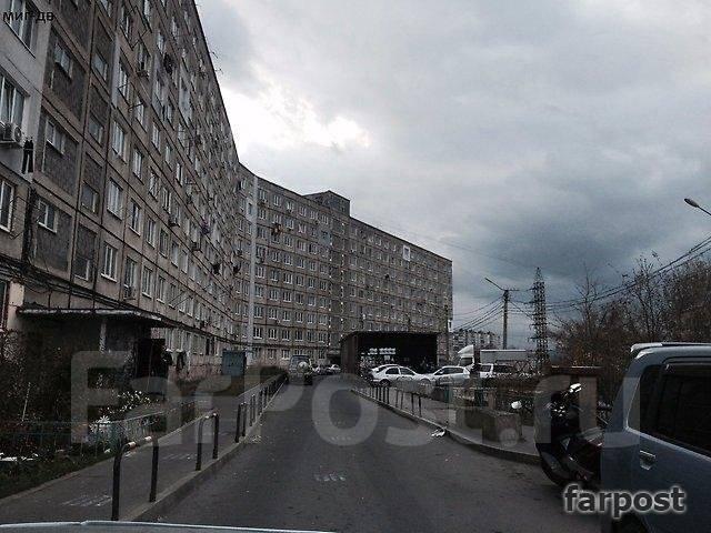Гостинка, улица Сельская 8. Баляева, частное лицо, 18 кв.м.