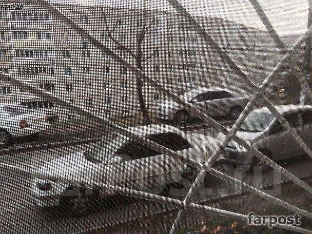 Гостинка, улица Сельская 8. Баляева, частное лицо, 18 кв.м. Прихожая