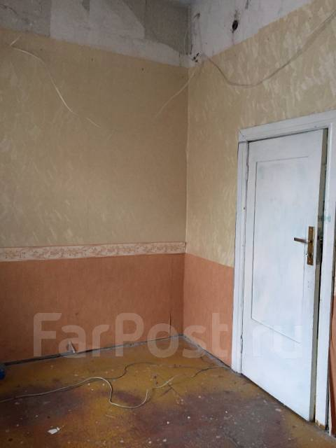 Сдам офисное помещение в аренду. 37 кв.м., улица Советская 43, р-н Центр города