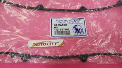 Прокладка под клапан.крышку Daihatsu HD /HC 11213-87103 (THG/NIPPON)