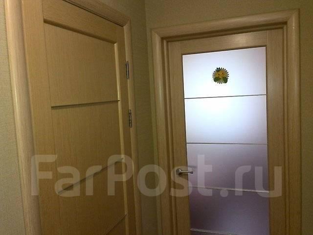 3-комнатная, улица Невельского 8. Врангель, агентство, 68 кв.м.