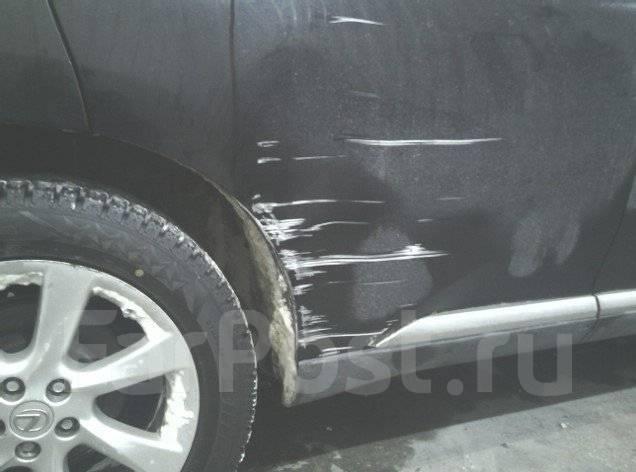 Кузовной ремонт любой сложности, гарантия.