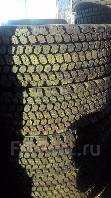 Bridgestone. Зимние, 2015 год, без износа, 1 шт