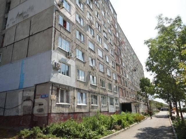 Гостинка, проспект Красного Знамени 133/1. Третья рабочая, 24 кв.м. Дом снаружи