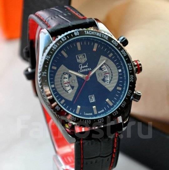 7d7211cc7 Очень интересные часы, на циферблате секунды изображены в виде диска  который крутится по часовой стрелке. Это молодежные часы для любителей  скорости!
