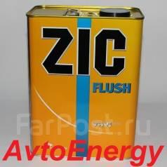 ZIC. Вязкость ПРОМЫВОЧНОЕ, синтетическое