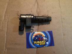 Клапан. Subaru Forester, SG5, SG9, SG9L Двигатель EJ205