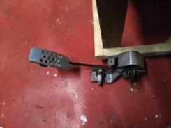 Педаль акселератора. Infiniti FX35