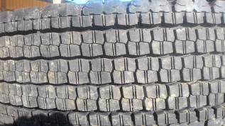 Bridgestone. Зимние, 2014 год, износ: 5%, 1 шт