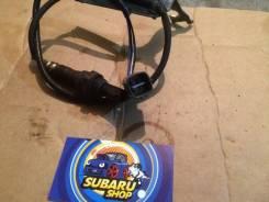 Датчик кислородный. Subaru Forester, SG5, SG9 Двигатели: EJ25, EJ205