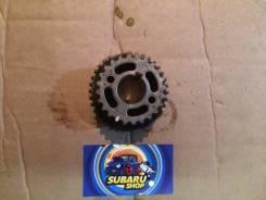 Шестерня распредвала. Subaru Forester, SG5 Двигатель EJ205