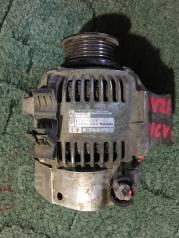 Генератор. Toyota Windom, VCV11, VCV10 Двигатели: 4VZFE, 3VZFE