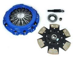 Сцепление. Nissan 350Z Nissan 370Z Infiniti G37 Infiniti G35 Двигатели: VQ35HR, VQ37VHR