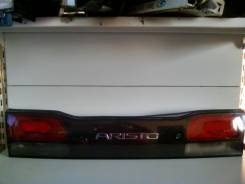 Стоп-сигнал. Toyota Aristo