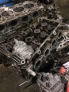 Головка блока цилиндров. Toyota: Probox, Yaris Verso, Aqua, Succeed, Premio, Vitz, bB, Prius C, Corolla Axio, ist, Funcargo, Corolla Rumion, XA, Raum...