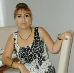 Няня-воспитатель. Высшее образование по специальности, опыт работы 16 лет