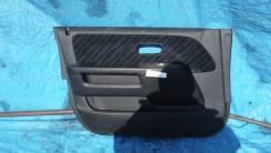 Обшивка двери. Honda CR-V, RD5 Двигатель K20A. Под заказ