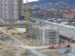 3-комнатная, проспект Дзержинского 234. Южный, агентство, 90 кв.м.