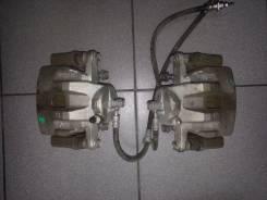 Суппорт тормозной. Suzuki Escudo, TD94W, TD54W, TA74W