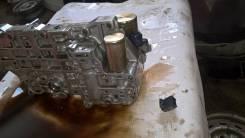 Вариатор. Honda Civic, EU1 Двигатель D15B