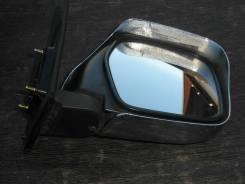 Зеркало. Toyota Lite Ace, KR42, KR42V