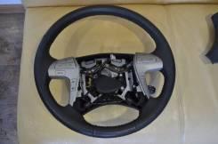 Руль. Toyota Camry, ACV40