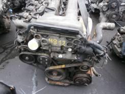 Двигатель. Nissan Avenir, PNW10 Двигатель SR20DET. Под заказ