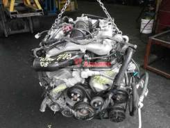 Двигатель в сборе. Suzuki Grand Vitara, TD94W Двигатель H27A. Под заказ