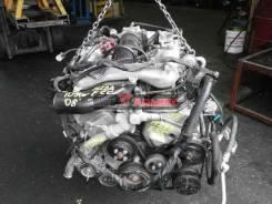 Двигатель. Suzuki Grand Vitara, TD94W Двигатель H27A. Под заказ