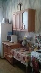 Комната, улица Хетагуровская 18. Л.О., агентство, 18 кв.м.