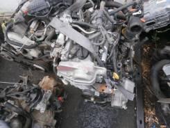 Двигатель. Toyota Aqua, NHP10 Двигатель 1NZFXE. Под заказ