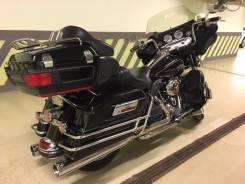 Harley-Davidson Touring Electra Glide Ultra Classic. 1 690 куб. см., исправен, птс, с пробегом