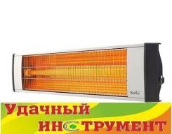 Нагреватель инфракрасный электрический Ballu BIH-L-2.0. кВт. Новый
