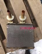 Радиатор отопителя. Nissan Cube, AZ10, ANZ10, Z10 Nissan March, ANK11, HK11, K11, AK11 Двигатели: CGA3DE, CG13DE, CG10DE