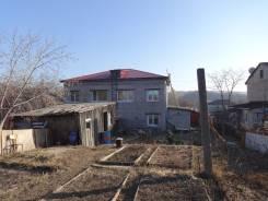Продаём отличный 2х этажный дом (дуплекс), площадь 96 кв. м с участком. Центральная, р-н поселок Подъяпольский, площадь дома 96 кв.м., централизованн...