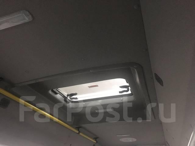 Mercedes-Benz Sprinter 411 CDI. Новый автомобиль от официального дилера в г. Иркутске, 2 148 куб. см., 23 места
