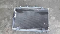 Радиатор кондиционера. Honda Elysion, RR1 Двигатель K24A. Под заказ