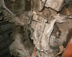 Механическая коробка переключения передач. Mitsubishi Lancer, CN9A Двигатель 4G63. Под заказ