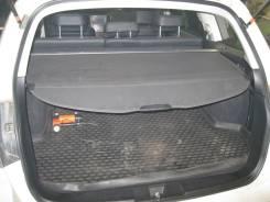 Шторка багажника Subaru Outback