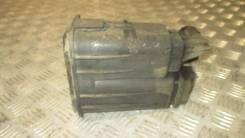 Абсорбер (фильтр угольный) 2012- Chevrolet Cobalt